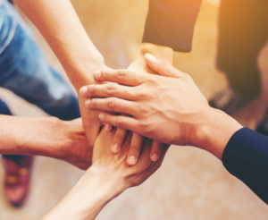 5 Tips to Better Cross-Department Collaboration