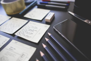 15 Tips To Streamline Your Business And Become Profitable