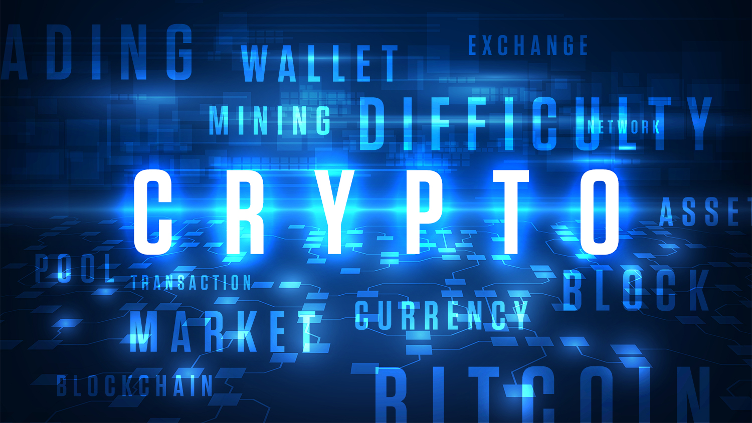Explaining The Dip: What Caused The Recent Cryptocurrency Downturn
