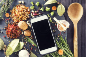 From App To Table: Japanese Food App Kurashiru Might Soon Deliver Meal Kits