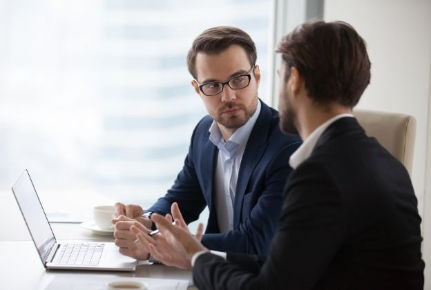 Clear expectations from Leaders will determine the success of employee