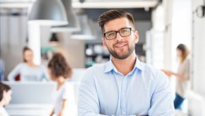 To have Top Employees? Get proactive