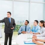 The Importance To Understand Your Company Culture