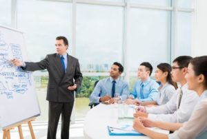 Read more about the article The Importance To Understand Your Company Culture