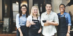 Read more about the article 12 Things Millennials Care About More Than Company Culture